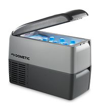 Холодильник Dometic CoolFreeze CDF-26 12/24 В