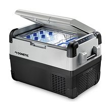 Холодильник Dometic CoolFreeze CFX-50 12/24/220 В