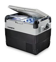 Холодильник Dometic CoolFreeze CFX-65DZ 12/24/220 В