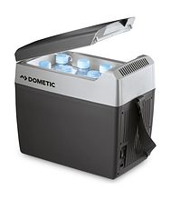 Холодильник Dometic TropiCool TC-07 12/220 В