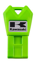 Ключ Key-lock Main Kawasaki JET SKI ULTRA 310