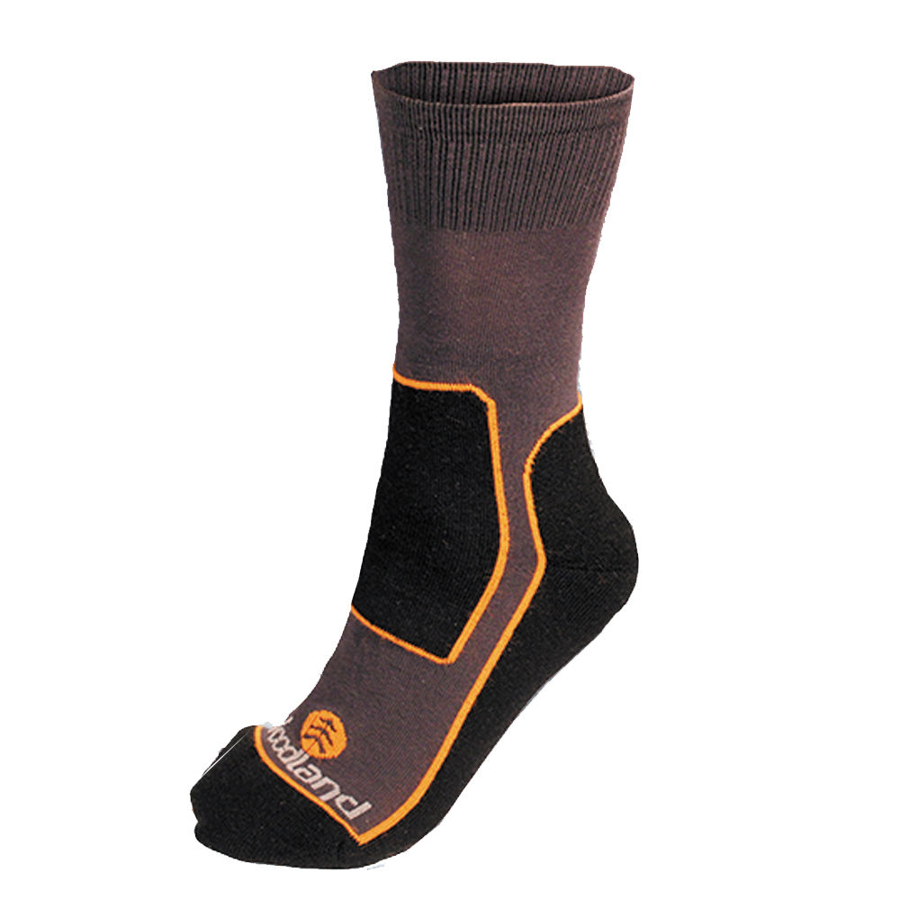 Термоноски Woodland CoolTex Socks 001-20 2000571692299