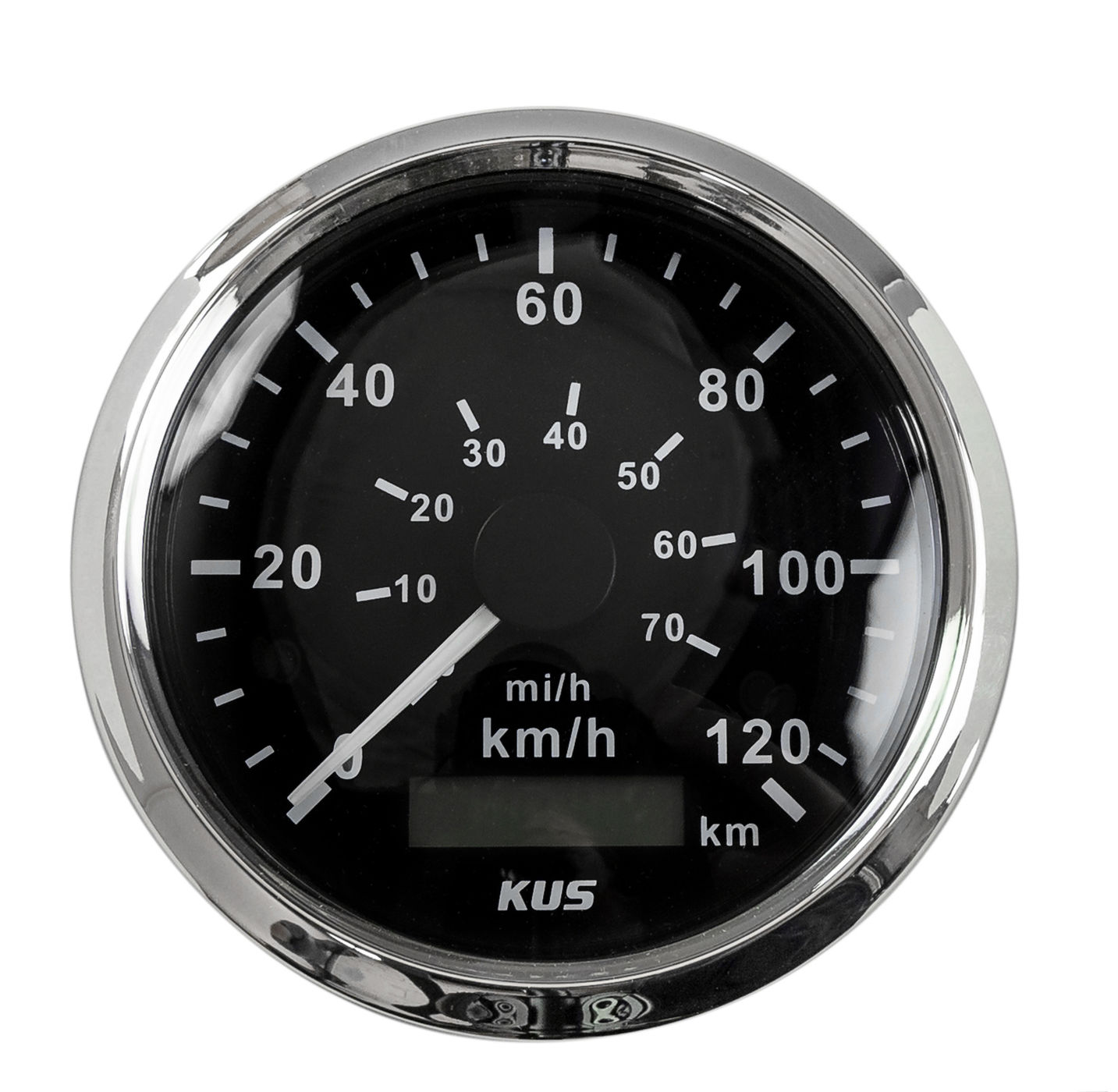 Odometer Multifunction Compass curvometer With rangefinder Map odometeR.Z8