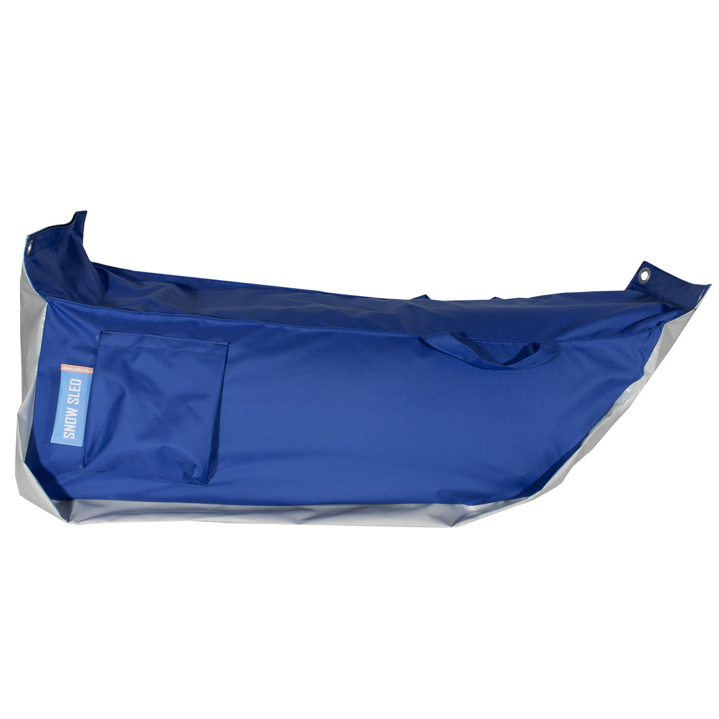 Сани ORLAN SNOW SLED COMFORT AIR SIZE 2 2000000003337Тюбинги<br>