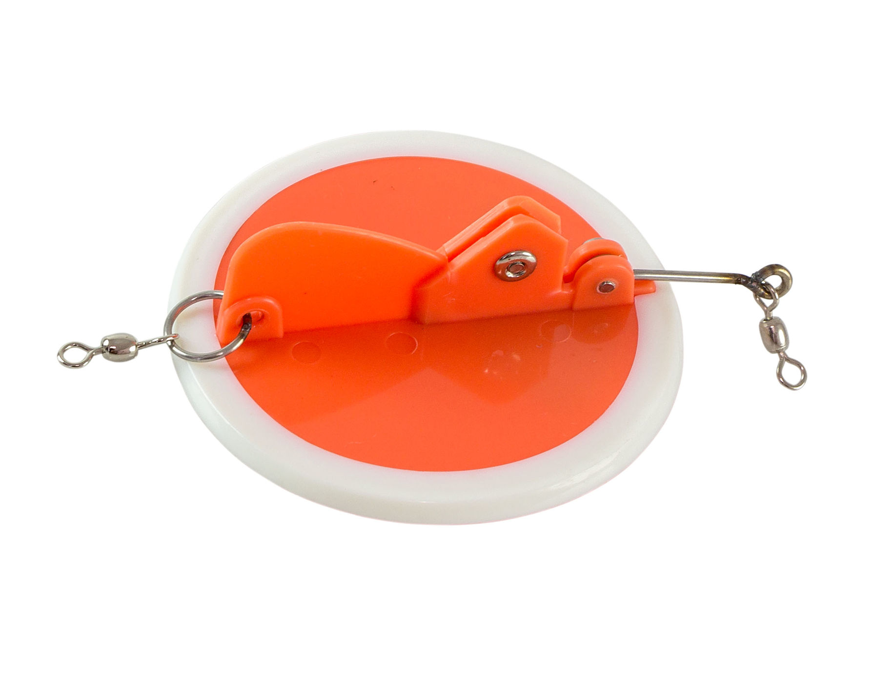 Заглубитель Dir.Diver M 87mm Orange STAS00587O