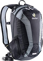 Рюкзак Deuter 2015 Speed lite 10 black