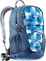 Рюкзак Deuter 2015 Daypacks Go Go blue arrowch