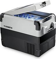 Холодильник Dometic CoolFreeze CFX-40 12/24/220 В